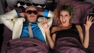 Pitbull - Timber feat. Ke$ha PARODY Behind The Scenes!!