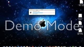 How To Delete Open Dmg Mac HD Things.