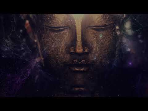 Rose Glen North Dakota ⁓ Try These Indian Flute Meditation