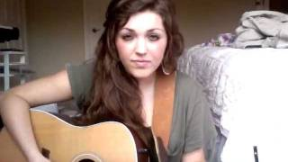 Miss Me (Andy Grammer Cover)