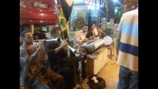 تحميل اغاني افندينا للمزمار البلدى *الريس/الشحات سعد الله MP3