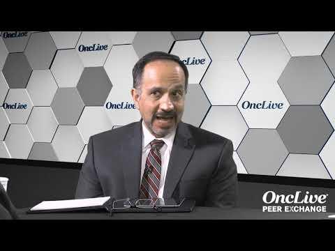 A térd ortopéd orvosa