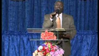 Download Video Forever with the Lord in Heaven.wmv MP3 3GP MP4