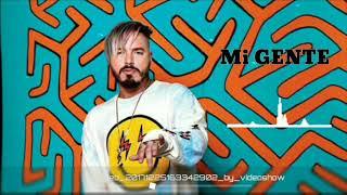 Mi Gente english ringtone  with download link