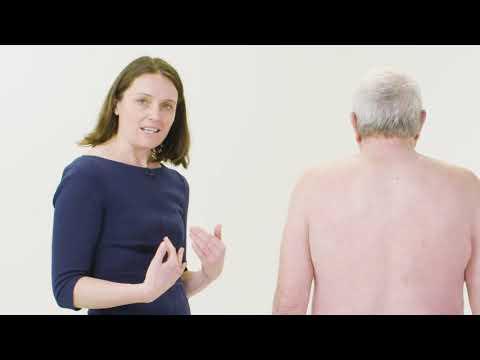 Hogyan kezeljük a hüvelykujj artrózist