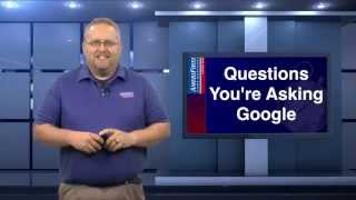 How to Qualify for an FHA 203k Loan l 60 Second Mortgage Tip