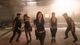 """Lucy Hale - """"Run This Town"""" Music Video"""