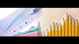 Анализ финансовой отчетности: введение в курс