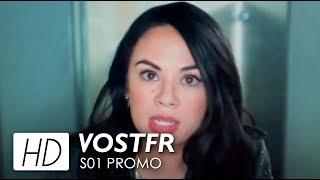 Teaser VOSTFR #2