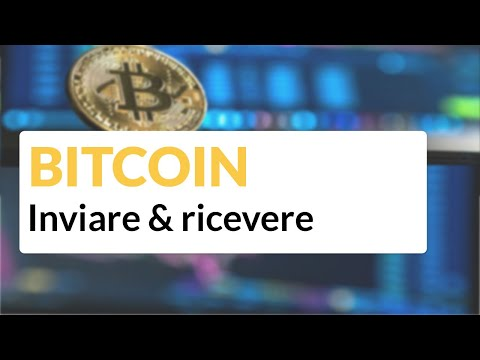 Plăci de bază bitcoin