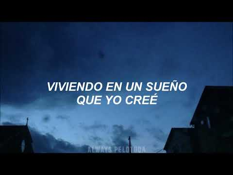 The Neighbourhood - Paradise // Traducción al español