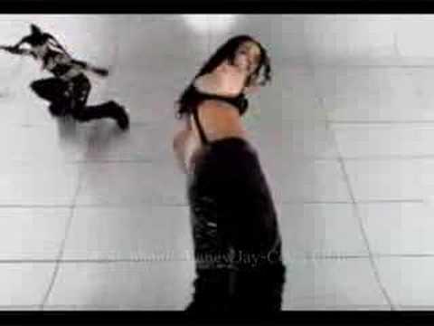 TLC-Over Me