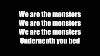 Li Dch Bi Ht Monsters