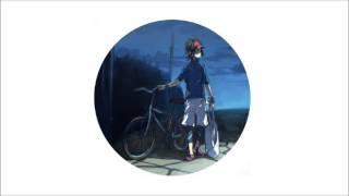 Mewmore // Virbank City (Pokémon Black 2 & White 2 Remix)