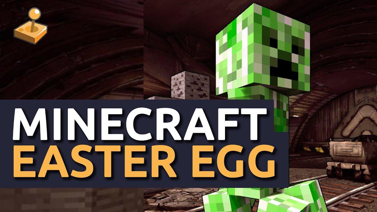 How To Find Borderlands 2's Coolest Easter Egg