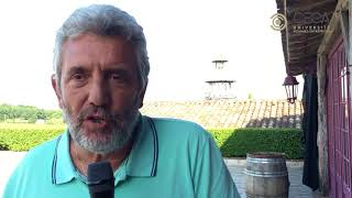 Claude Onesta nous livre sa vision du métier de manager