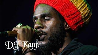 Caribbean Explosion Vol 6 2017 (Official Dj Kanji Mix)