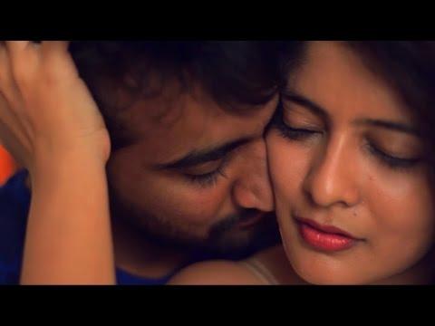 Indian, Age 25 - Sasi Kumar Mutthuluri - An Independent Film With English Subtitles