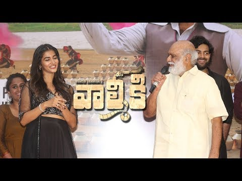 k-raghavender-rao-at-valmiki-team-pressmeet