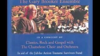 Gary Brooker Ensemble - Grand Finale (Live 2005)