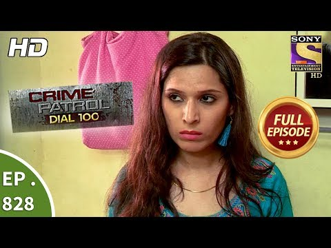 Crime Patrol - Ep 879 - Full Episode - 17th December, 2017 - Youtube