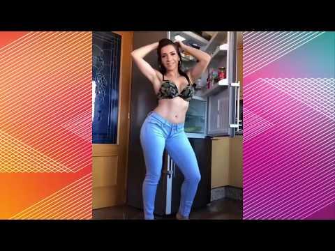 LIKE COPILATION #1 XX3 VIDEO