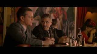 Trailer of The Monuments Men (2014)