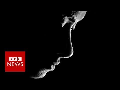 Why people can take years to report sexual assaults - BBC News