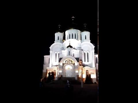 Армянская церкви в дагестане