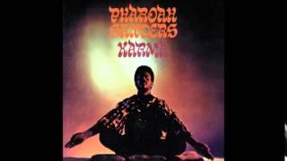 Pharoah Sanders - Karma 1969  full album