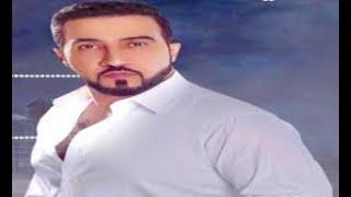 اغاني طرب MP3 فاضل المزروعي - اللي ما يباناه ما نباه (النسخة الاصلية) | قناة نجوم تحميل MP3
