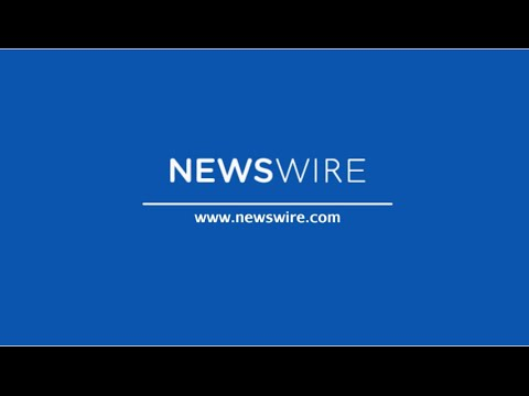 Videos from Newswire