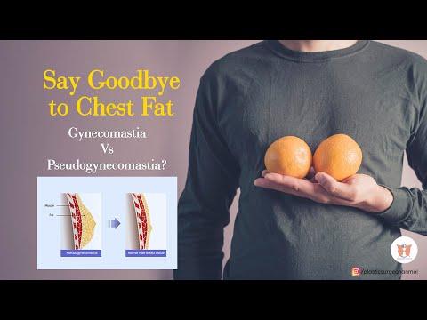 7 pierdere în greutate leesburg va
