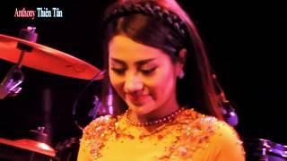 Con Đường Xưa Em Đi – Tố My hát live rất truyền cảm - Tuyệt Phẩm Bolero Liveshow Sao Việt