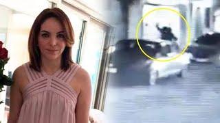 Wanita Diculik dan Dipenggal karena Suami Tak Bayar Tebusan Rp2,9 M, 'Saya Jadi Begini karena Dia'
