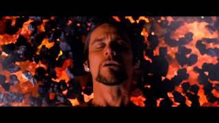 Steve Carell, Jim Carrey - TV Spot 1 - The Incredible Burt Wonderstone