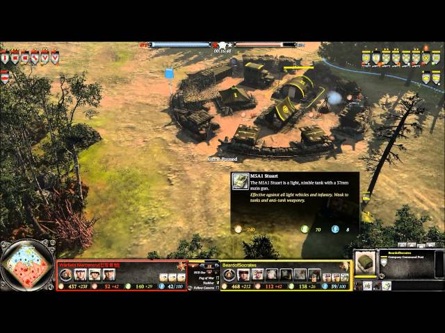Coh2-1v1-propagandacast-762-wm-warfield-vs