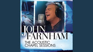 Hearts on Fire (The Acoustic Chapel Sessions)