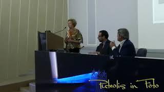 02 Prof.ssa M.T. Moccia Di Fraia