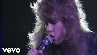 Stevie Nicks - Gold Dust Woman - Live 1983 US Festival