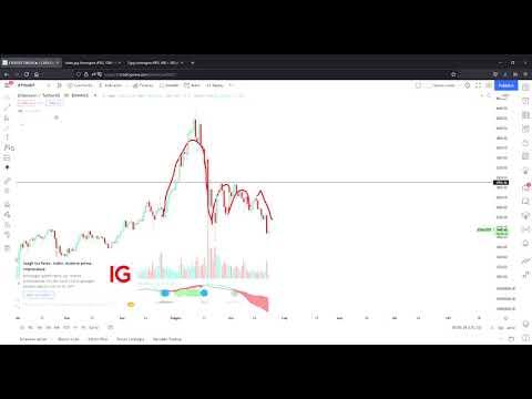 1 bitcoin free