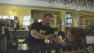 Video Sportovec