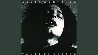 Ramon Muntaner - El Ball Dels Cent Mil Diumenges