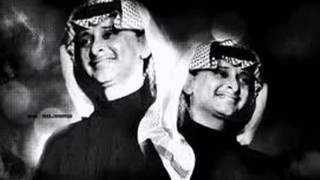 عبدالمجيد عبدالله _ الحب الجديد
