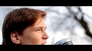 Video Lukáš Kunz - Mladý pan Bovary