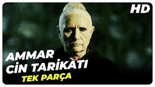 Ammar Cin Tarikatı | Türk Korku Filmi Tek Parça (HD) | FunColic