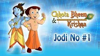 ChhotaBheem-aur-KrishnaJodiNo.1