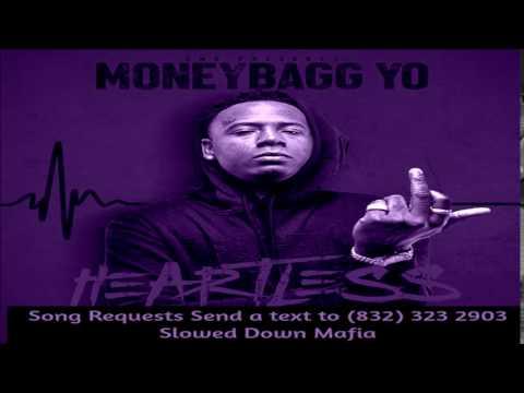 10   MoneyBagg Yo In da Air Screwed Slowed Down Mafia