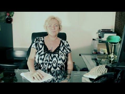 mp4 Car Insurance Premium, download Car Insurance Premium video klip Car Insurance Premium