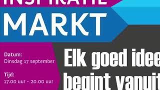 Rozet Arnhem x CREUS